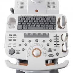 Eequipment  diagnostic SonoAce R5