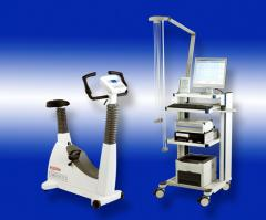 Cardiosimulators