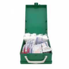 Kits Medical first-aid