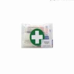 Kits Medical for transport means