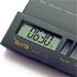 Tanita pocket gram scales