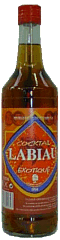 Cocktail Labiau