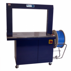 Automatic strapping machine: CI 89