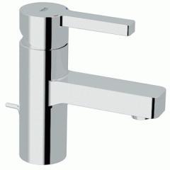 Mitigeur monocommande lavabo Grohe Lineare