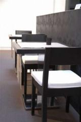 Mobilier XVL Home Collection