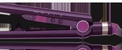 Lisseur  i Pro230 Elegance  ST100E