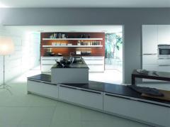 Cuisines SieMatic SE 8008 LM