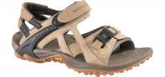 Sandales de marche Femme Merrell Kahuna III