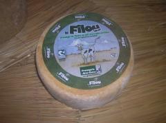 Fromage de vache Le Filou