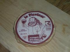 Fromage de vache Le Picoleur