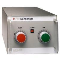 Equipment for oxygen