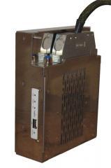 Audio signal generators