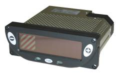 Devices of digital indication (DDI)