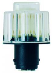 Ampoule LED Bulb