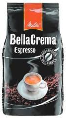 Cafe Melitta Espresso