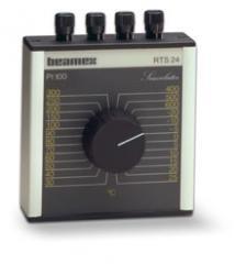 Simulator Beamex RTS24 Temperature