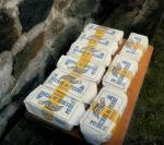 Beurre de ferme