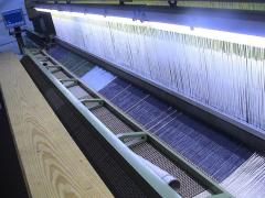 Loop Pile Loom (ALT4301)