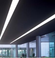 Luminaires Fluo  Quad-2