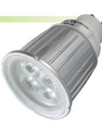 Ampoule à LED QLAMPH2 230V - PowerLed Spot