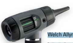 Medical ophtalmological instruments