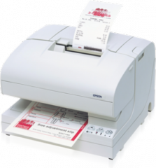 Imprimante points de vente multifonction Epson