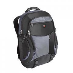 Sac à dos Targus XL Notebook Backpac