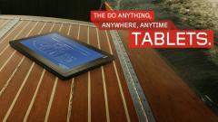 Tablet ThinkPad