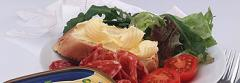 Plastic Food Packaging and Drink Product Packaging
