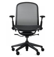 Office seating Chadwick