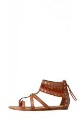 Sandales femme Ash