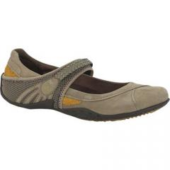 Chaussures femme Hush Puppies Improve