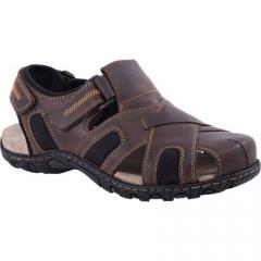 Sandales homme Hush Puppies Canova