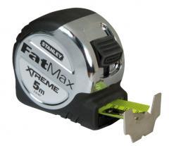 FatMax® Xtreme™ Mètre Ruban Stanley