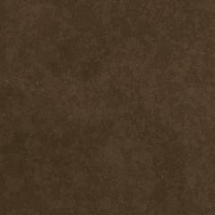 Carrelages en composite de granit Bomarbre