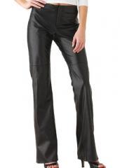 Pantalon SL 401