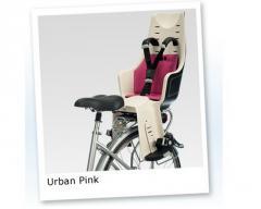 Siège pour vélo Bobike maxi City
