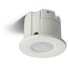 Energysense ceiling mount PIR