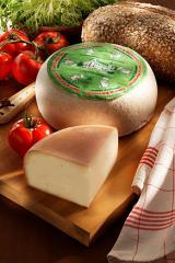 Fromage Chèvre de Wavreumont