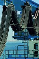 Cable-ropes