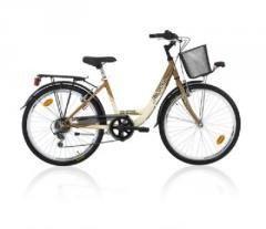 Citybikes d' enfant Excel Jewel 24
