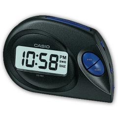 Wake-up Timer DQ-583-1EF