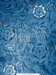 Colle de voile de verre décoratif VINICOLLE 9.0.01