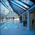 Couverture de piscine - Aquaranda