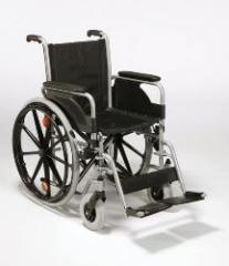 Chaises roulantes Standard