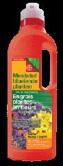 Engrais liquide Bayfolan® Plantes à fleurs