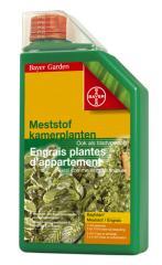 Engrais composé  Bayfolan® Plantes