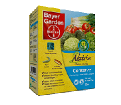 Insecticide Conserve®