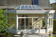 Isolation thermique et acoustique pour les vitraux