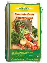 Engrais Potager-Extra